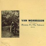 Van Morrison - All Saint's Day