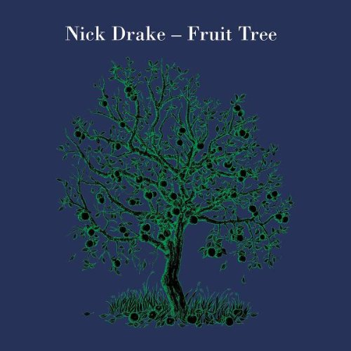 Nick Drake Cello Song cover art