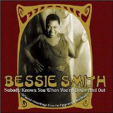 Bessie Smith Baby, Won't You Please Come Home cover art