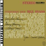 Bill Evans - Epilogue