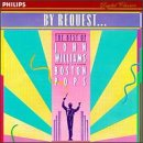 John Williams March (from 1941) cover art