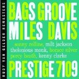 Miles Davis Oleo cover art