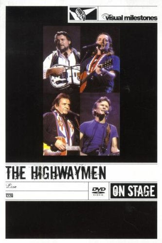 Desperados Waiting For The Train Sheet Music The Highwaymen Piano Vocal Guitar Right Hand Melody