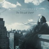 Sara Bareilles - Little Black Dress