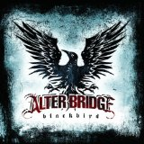 Alter Bridge Come To Life cover art