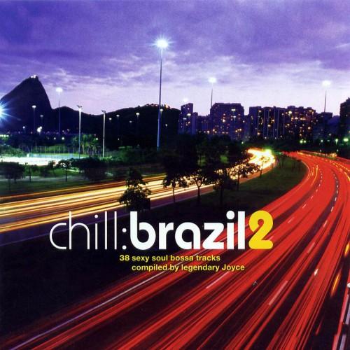Bebel Gilberto So Nice (Summer Samba) cover kunst