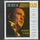 Johnny Cash Highwayman cover art