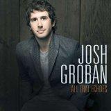 Josh Groban - Brave