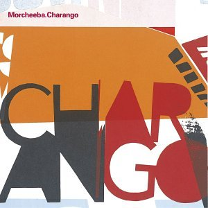 Morcheeba Otherwise cover art