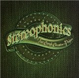 Stereophonics - Nice To Be Out