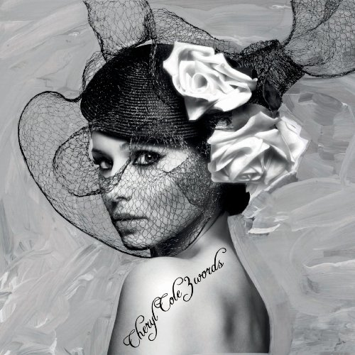 Cheryl Fight For This Love cover art