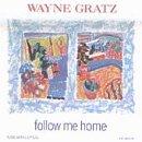 Wayne Gratz Good Question cover art