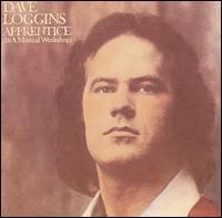 Dave Loggins Please Come To Boston cover art