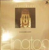 Duke Ellington - Heaven