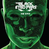 The Black Eyed Peas - Alive
