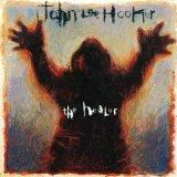 Rockin Chair (John Lee Hooker - The Healer) Noter