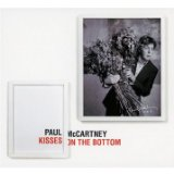 Paul McCartney - Ac-cent-tchu-ate The Positive
