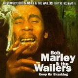 Bob Marley - Im Hurting Inside