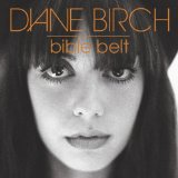 Rewind (Diane Birch - Bible Belt) Noter