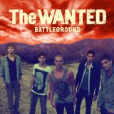 Partition piano Glad You Came de The Wanted - Piano Facile