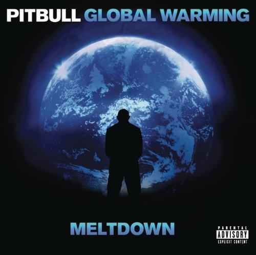 Pitbull Timber (feat. Ke$ha) cover art