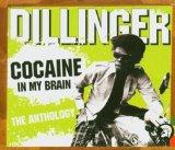 Cocaine In My Brain
