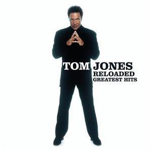 Tom Jones (It Looks Like) I'll Never Fall In Love Again cover art