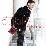 Michael Buble - Jingle Bells (arr. Mac Huff)