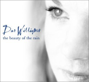 Dar Williams The One Who Knows cover art
