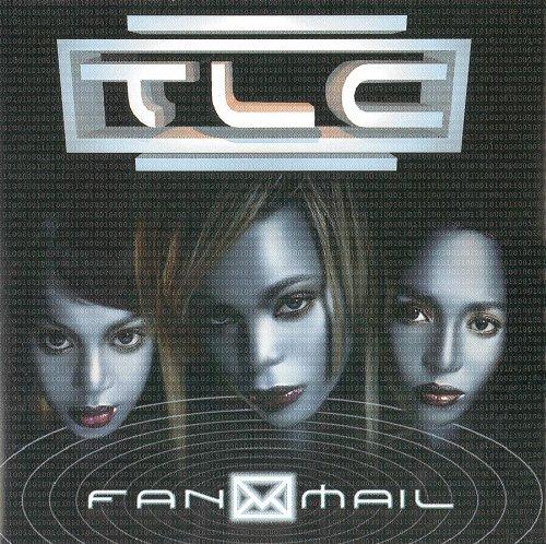 TLC No Scrubs cover art