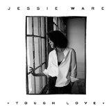 Jessie Ware Champagne Kisses cover art