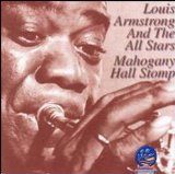 Louis Armstrong - Song Of The Islands