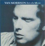 Van Morrison - Full Force Gale