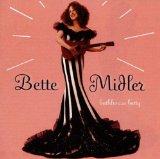 Bette Midler - Ukulele Lady