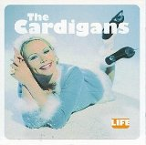 The Cardigans Sick And Tired cover art