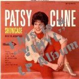 Patsy Cline - True Love