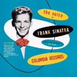Frank Sinatra - I Don't Know Why (I Just Do)