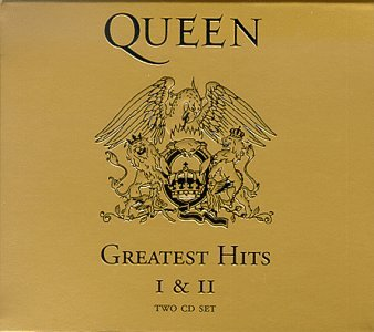 Who Wants To Live Forever by Queen Guitar Chords/Lyrics Digital Sheet Music