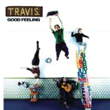 Good Feeling (Travis) Noder