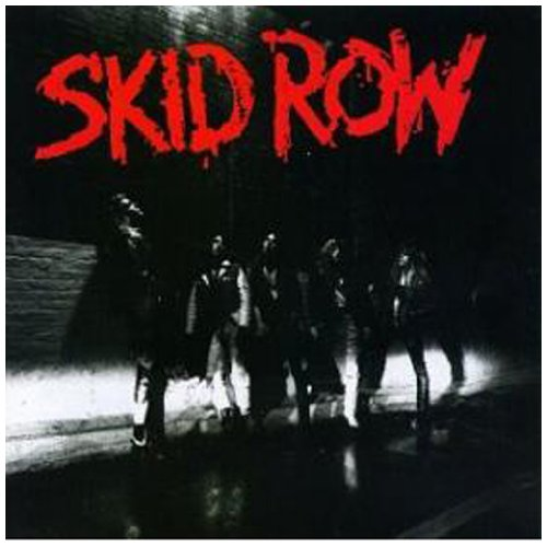 Image result for skid row i remember you