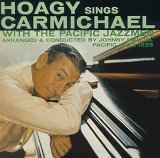 Hoagy Carmichael - Georgia On My Mind