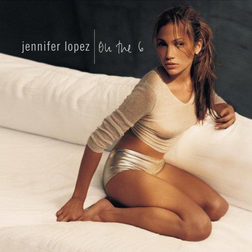 Jennifer Lopez Feelin' So Good (feat. Big Pun & Fat Joe) cover art