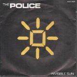 The Police - Shambelle