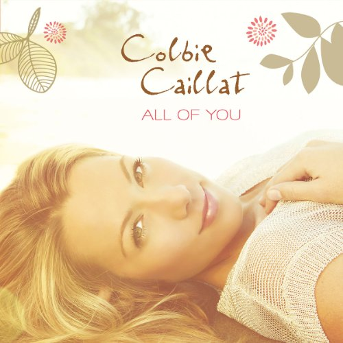 Colbie Caillat Favorite Song cover art
