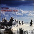 Catatonia Road Rage cover art