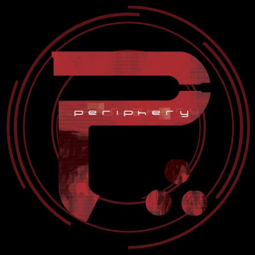 Periphery Make Total Destroy cover art