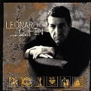 Leonard Cohen - Never Any Good