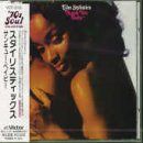 The Stylistics I Can't Give You Anything But Love cover art