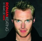 Somebody Else (Ronan Keating) Partitions