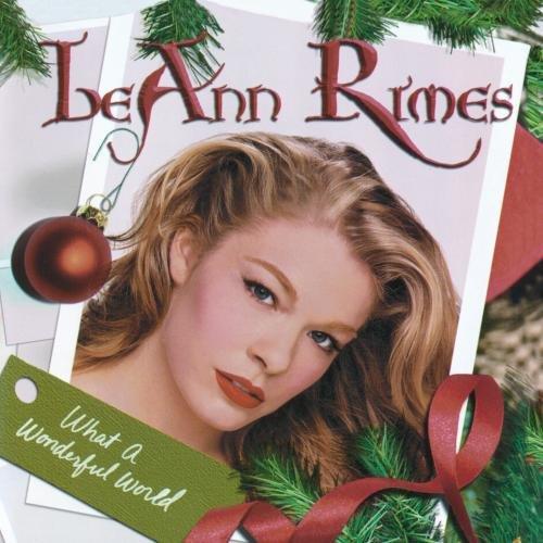 Johnny Marks Rockin' Around The Christmas Tree cover art